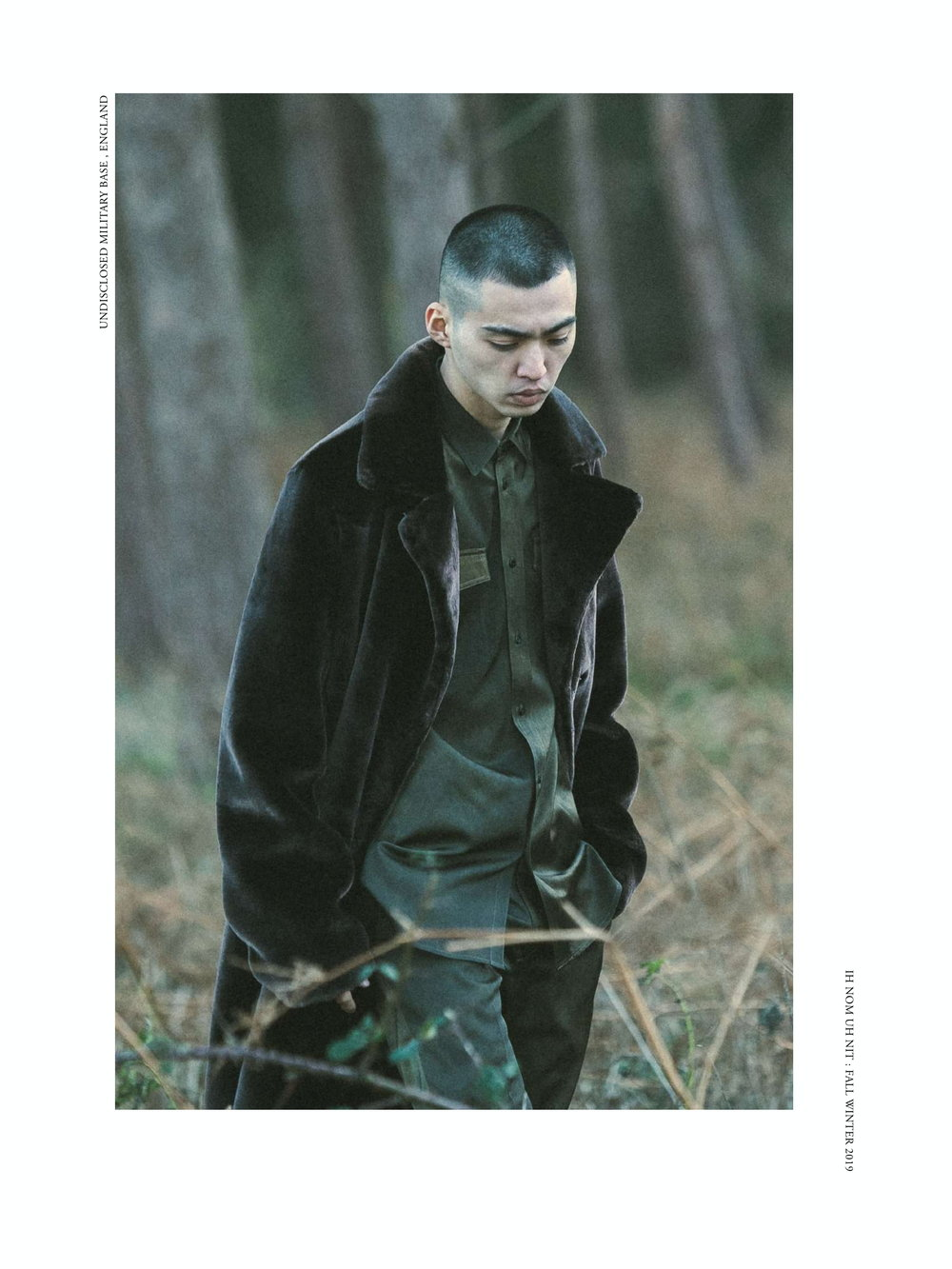 FW19 MAN LOOK BOOK -21.jpg