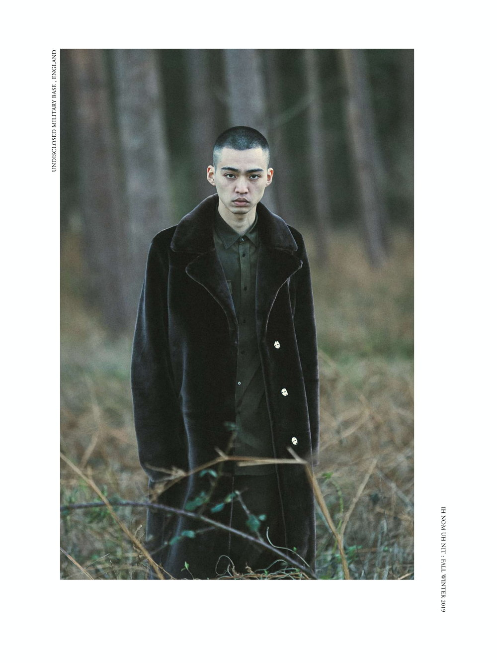 FW19 MAN LOOK BOOK -22.jpg