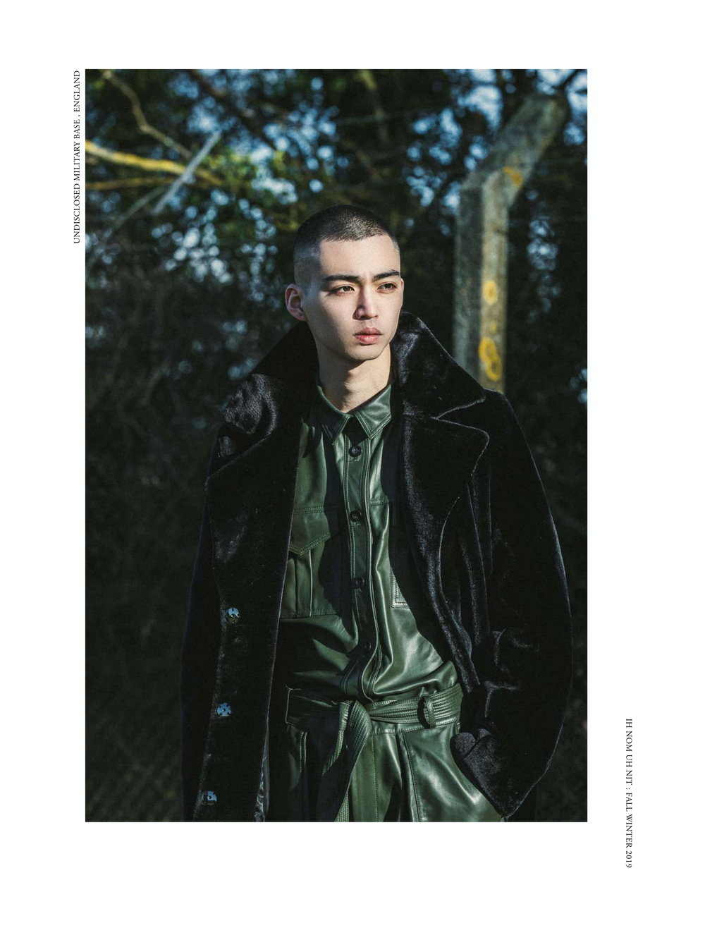 FW19 MAN LOOK BOOK -24.jpg