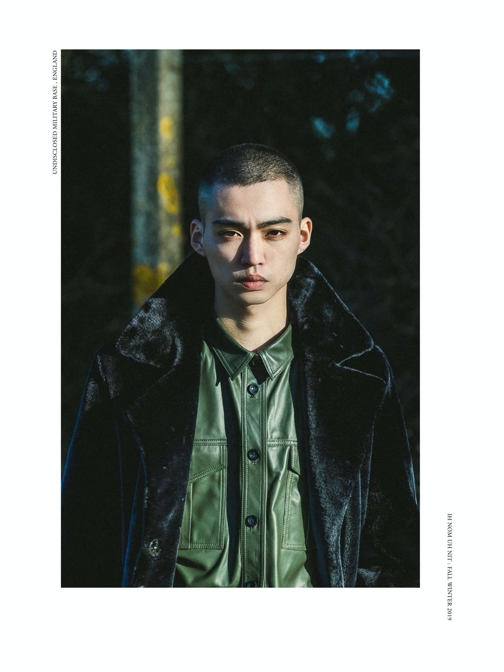 FW19 MAN LOOK BOOK -25.jpg