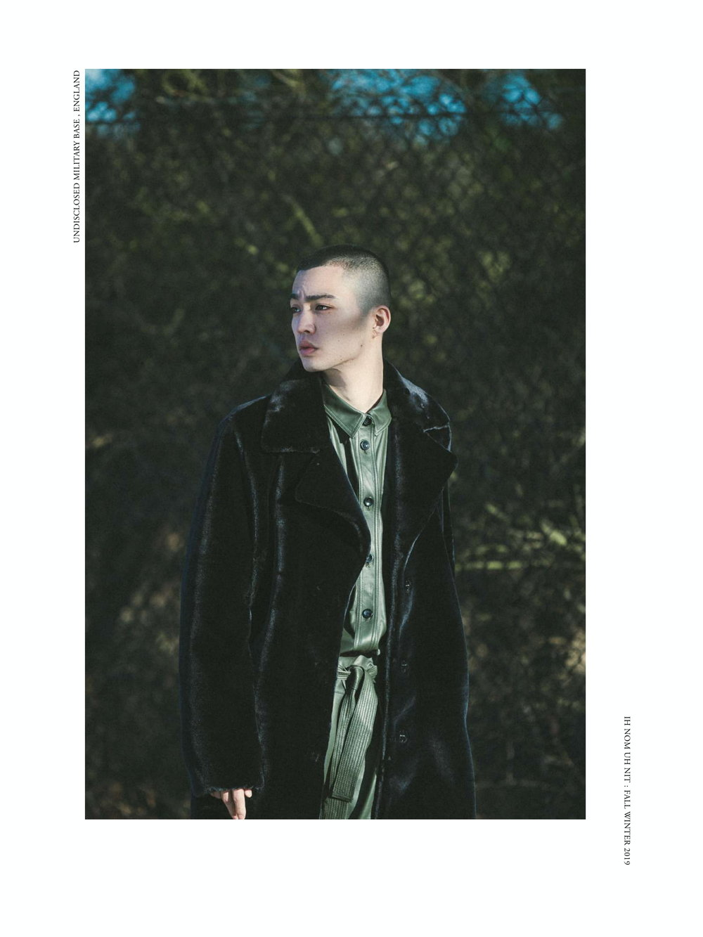 FW19 MAN LOOK BOOK -27.jpg