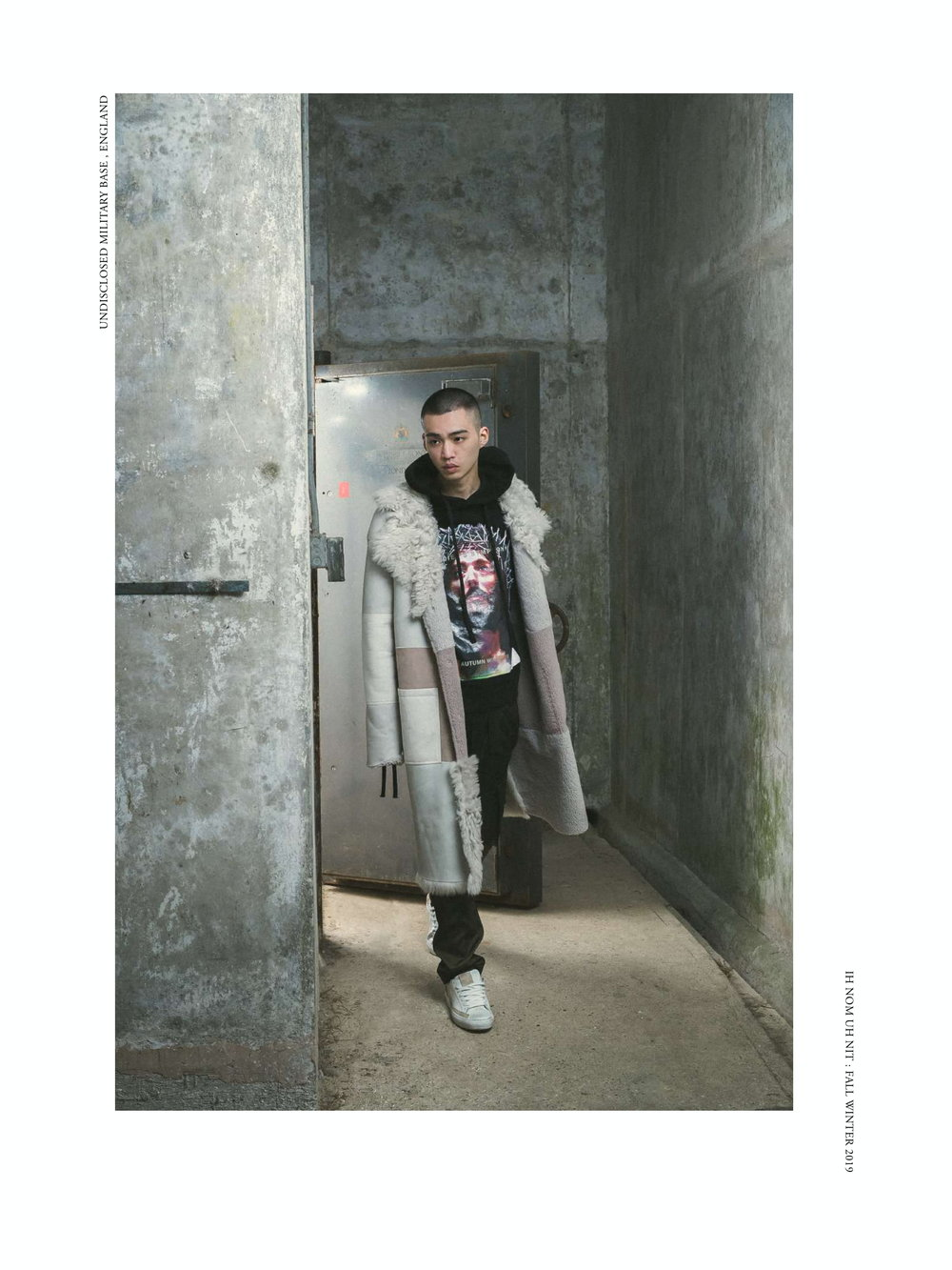 FW19 MAN LOOK BOOK -38.jpg