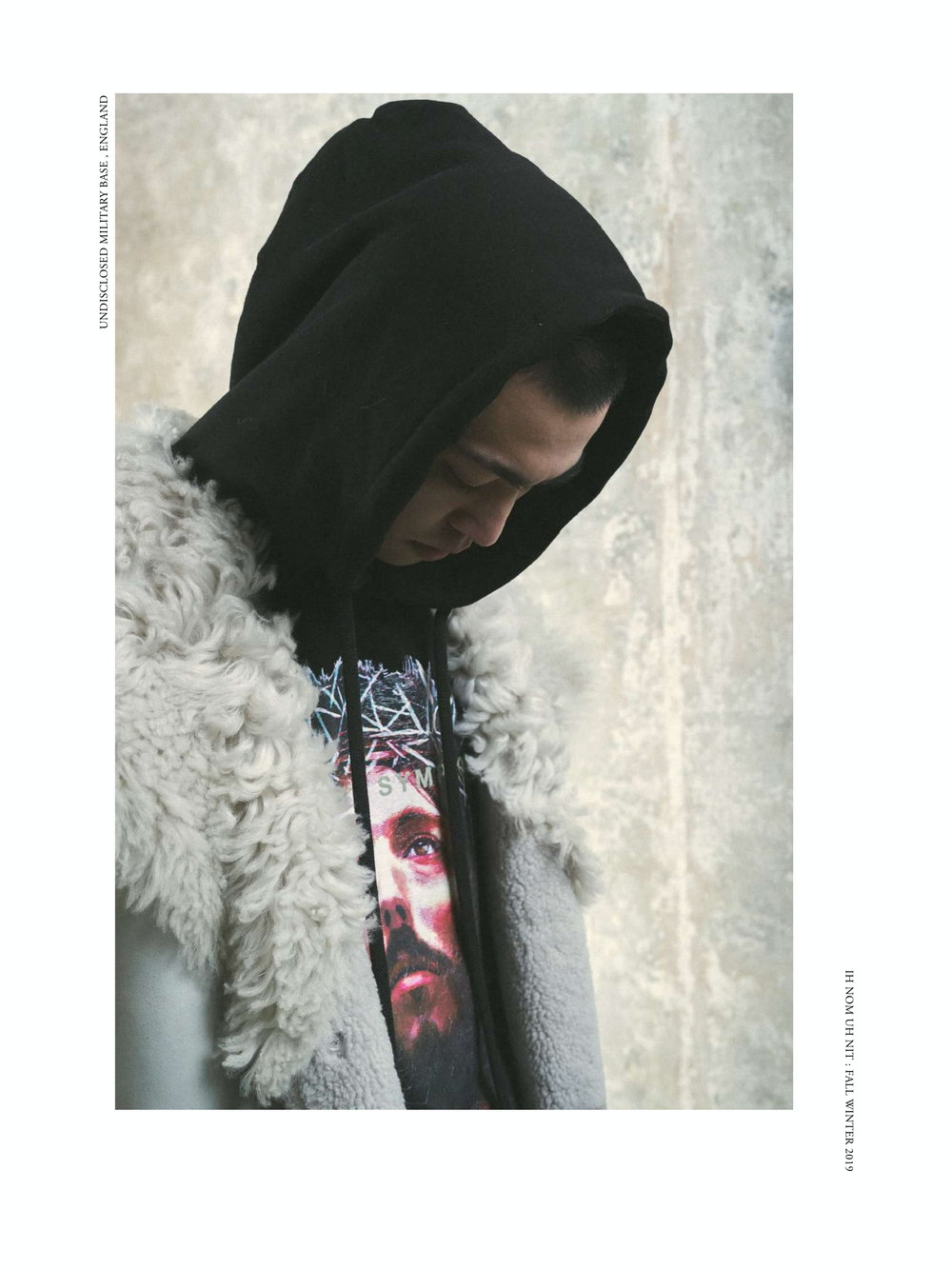 FW19 MAN LOOK BOOK -41.jpg