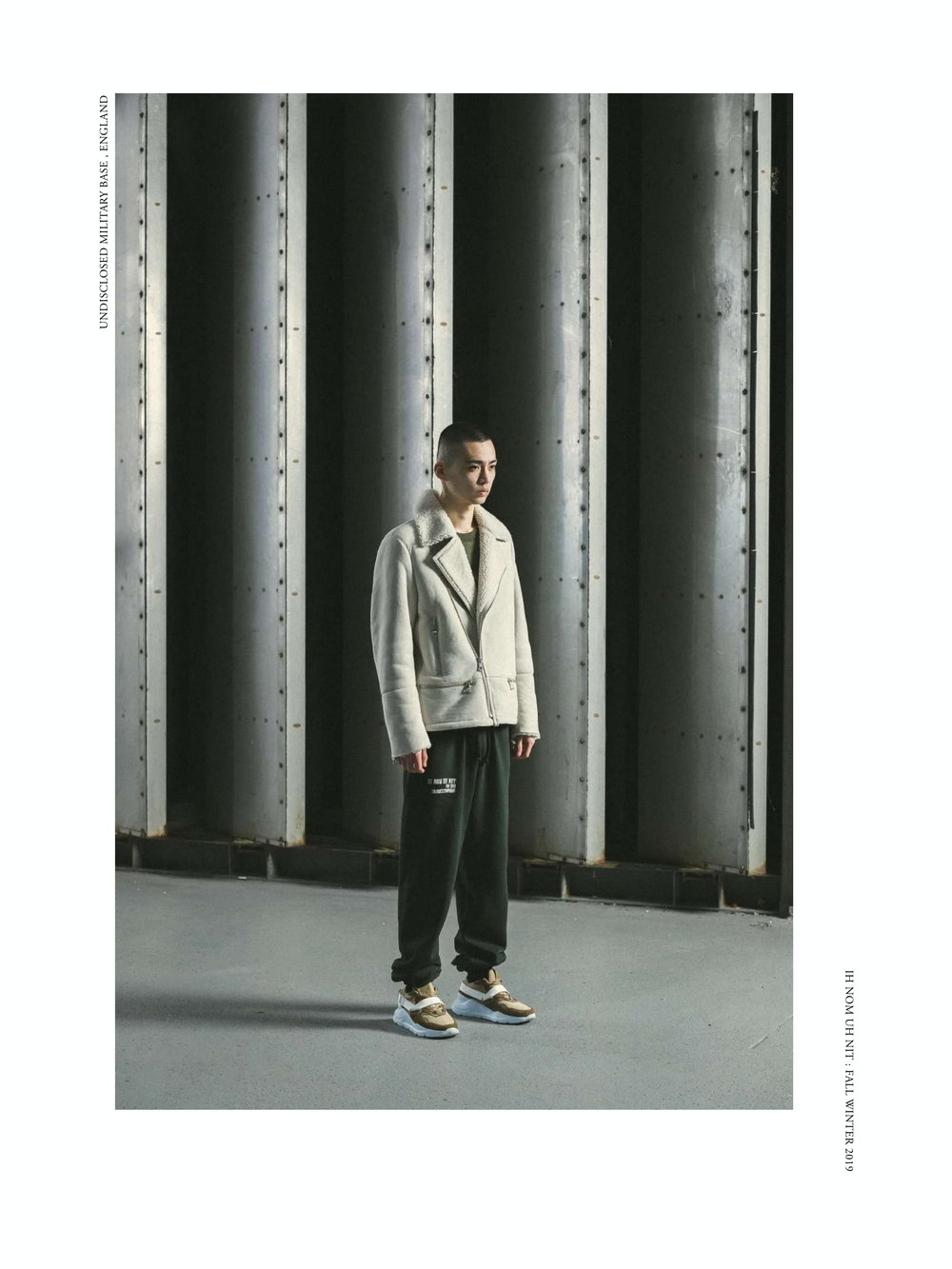FW19 MAN LOOK BOOK -43.jpg