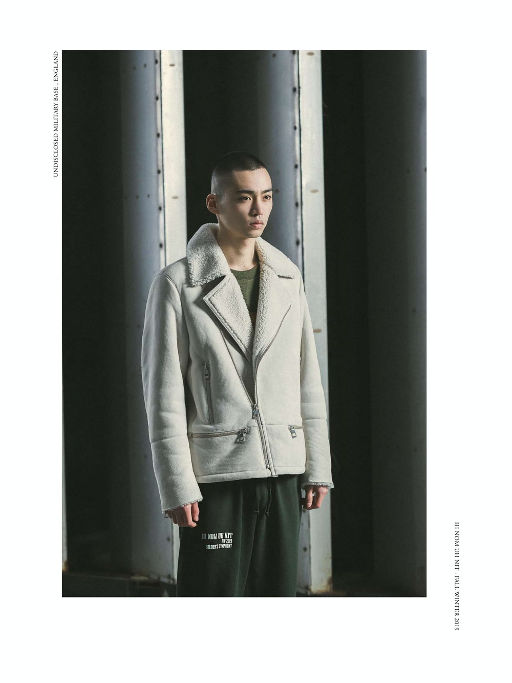 FW19 MAN LOOK BOOK -44.jpg