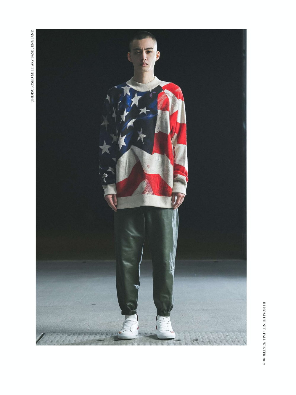 FW19 MAN LOOK BOOK -49.jpg