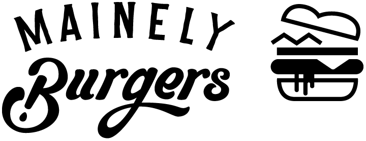Mainely Burgers