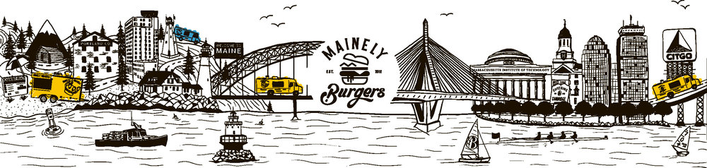 Mainely-Burgers-Mural.jpg