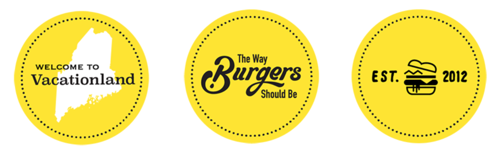 MainelyBurgers-icons.png