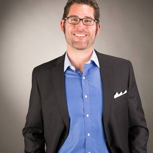 "Greg McDaniel - Partner | McDaniel Callahan TEAM | eXp Realty of CACo-Host | Real Estate Radio TalkGrowing up in real estate and learning the business first-hand from his father Terry (affectionately known as the Grandmaster) Greg learned the old-school fundamentals of salesmanship, from door knocking and cold calls to scripts and dialogue.Combined with his passion for the latest tech and social media, Greg has created a blend of high-tech and high-touch that allows him to regularly sell $1M+ homes in the East Bay. With over 19 years in the business and 400,000+ cold calls under his belt, Greg has truly earned his nickname ""The Junior Grandmaster.""Greg has been a Featured Guest on the industry's most popular shows, such as Real Estate Rockstars, Super Agents Live, Top Agent Interviews, Real Estate Coaching Radio and Real Estate Success Rocks. Greg has also spoken to packed rooms at events like CAR Expo, SANDICOR Expo, Young Professionals Groups, Real Estate Success Rocks conference and more.Greg enjoys tasting all kinds of beers, and considers himself a 'beer connoisseur'."