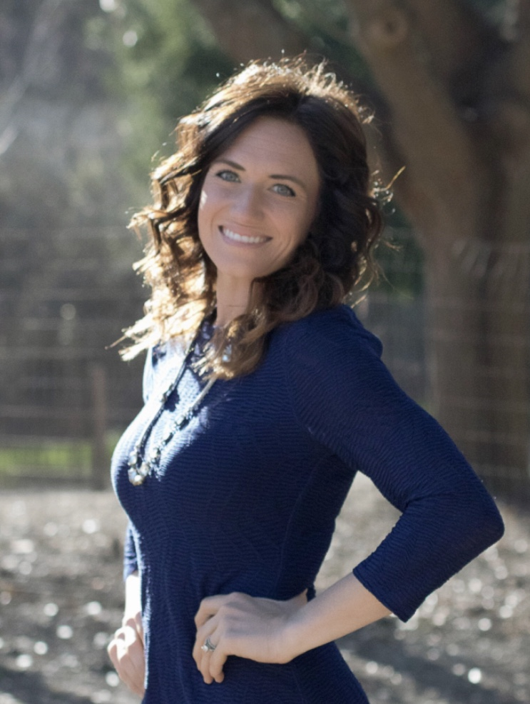 Tiffany McFarland - Partner | Skye Real Estate Team | eXp Realty of CaCo-Host | Real Estate Radio TalkTiffany has grown up around the real estate her industry her entire life!! With her family being home builders and real estate investors, she was always around it and involved in some way.Tiffany has an extensive background in marketing and sales, and has a keen knowledge on internet and tech trends, all of  which allow her to successfully help her clients buy or sell real estate. Tiffany knows how to hustle and will do what it takes to get you what works best for your family and your situation - whether you are buying or selling a home.Tiffany is passionate about real estate and strives to educate and inspire her clients to make informed decisions based on current and local market trends. She understands that purchasing and/or selling a home is a big decision that requires a lot of thought and commitment. It is her goal to earn her clients trust by consistently delivering on her commitments and demonstrating her credibility through work ethic and a comprehensive understanding of the industry.In her personal life, Tiffany LOVES to run, hike mountains, do CrossFit, explore different countries, read books and learn new things. Did we mention that she LOVES TO RUN? She enjoys a nice cold brew at local breweries or a flavorful glass of wine at local wineries. Tiffany also loves to spend time and venture off with her 2.5 year old daughter!
