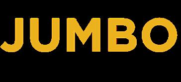 Jumbo Programs.png