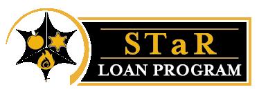 star-loan-program1.png