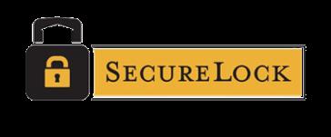 SecureLock_Logo.png