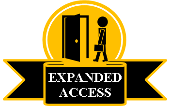 Expanded Access logo.png