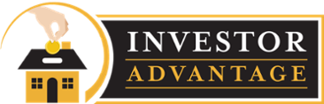 Investor_Advantage.png