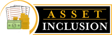 Asset Inclusion_Logo.png