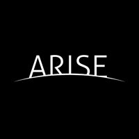 ARISE Intensives