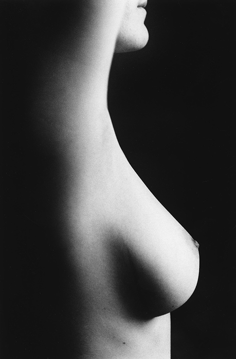 Miami_Photo_Fest_MPF_Ralph_Gibson_Nude_19.jpg