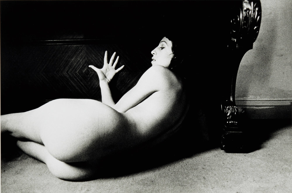 Miami_Photo_Fest_MPF_Ralph_Gibson_Nude_22.jpg