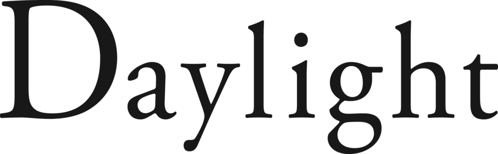 Daylight-only-logo.png