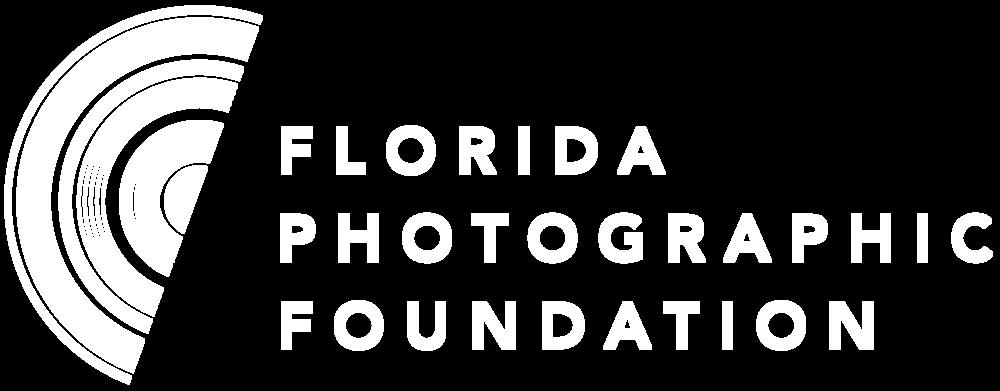FPF-Logo_White_smaller.png