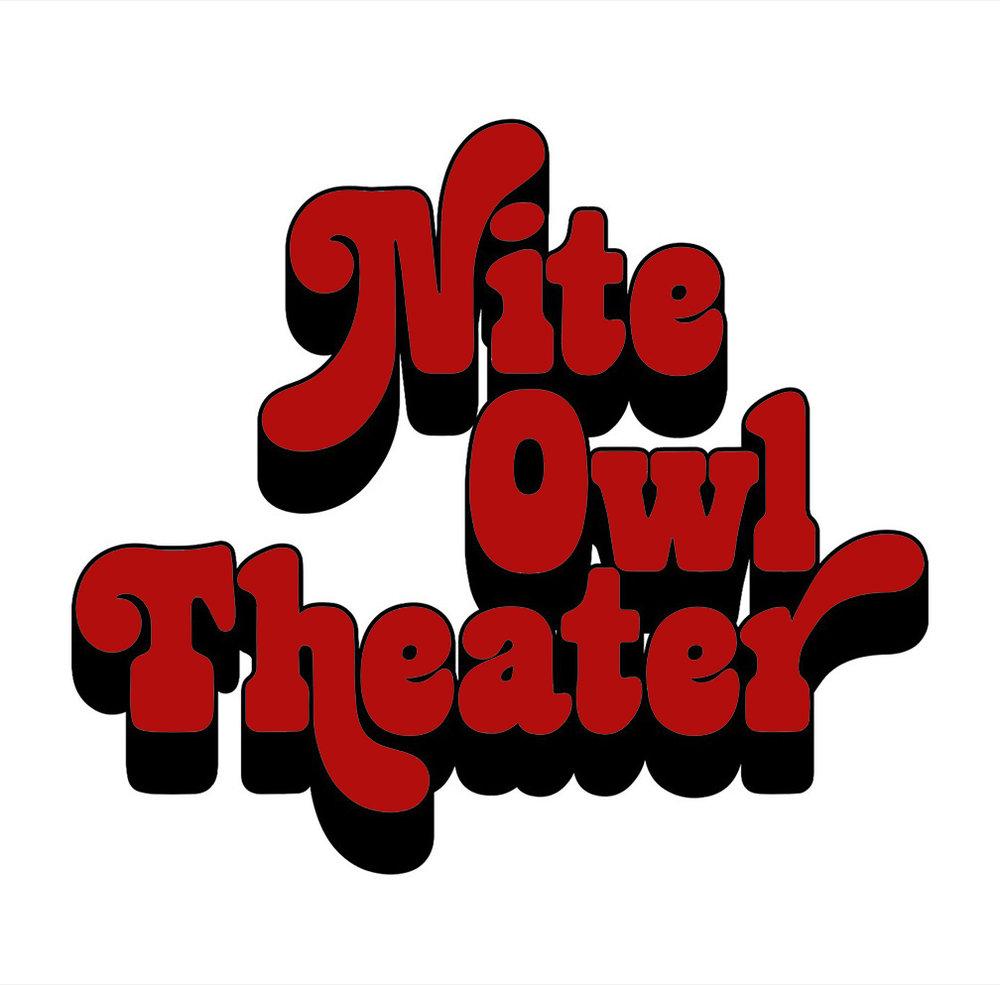 Nite Owl Theater