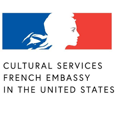 Cultural Services French Embassy in the United States