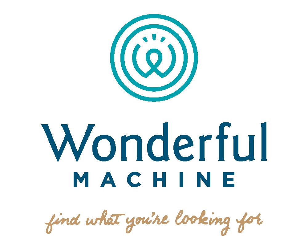 WonderfulMachine-logo.png