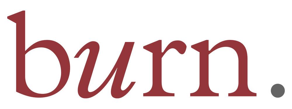 burn-logo_grey-on-white-copia-1.jpg