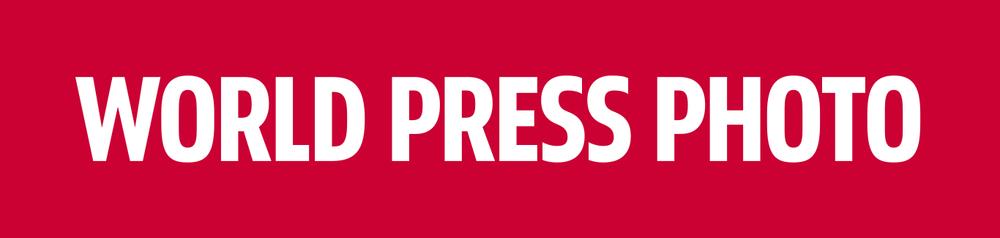 worldpressphoto-logo.png