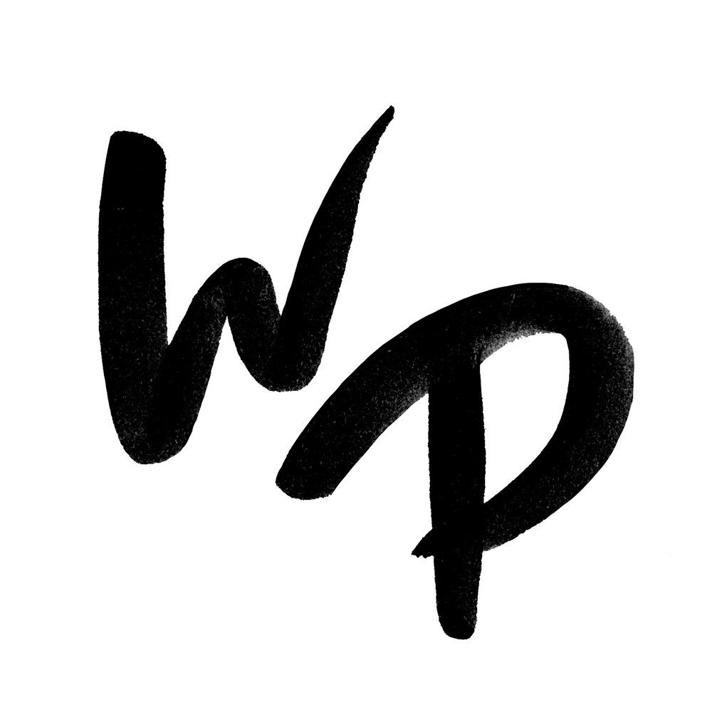 women-photograph-logo.jpg