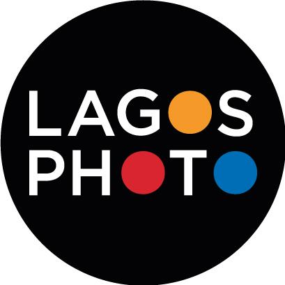 newlogoblack_LAGOS.jpg