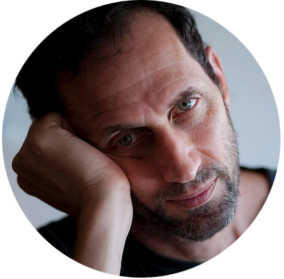 Moshe Rosenzveig