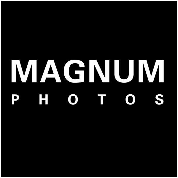 magnumphotos_Logo_02.jpg
