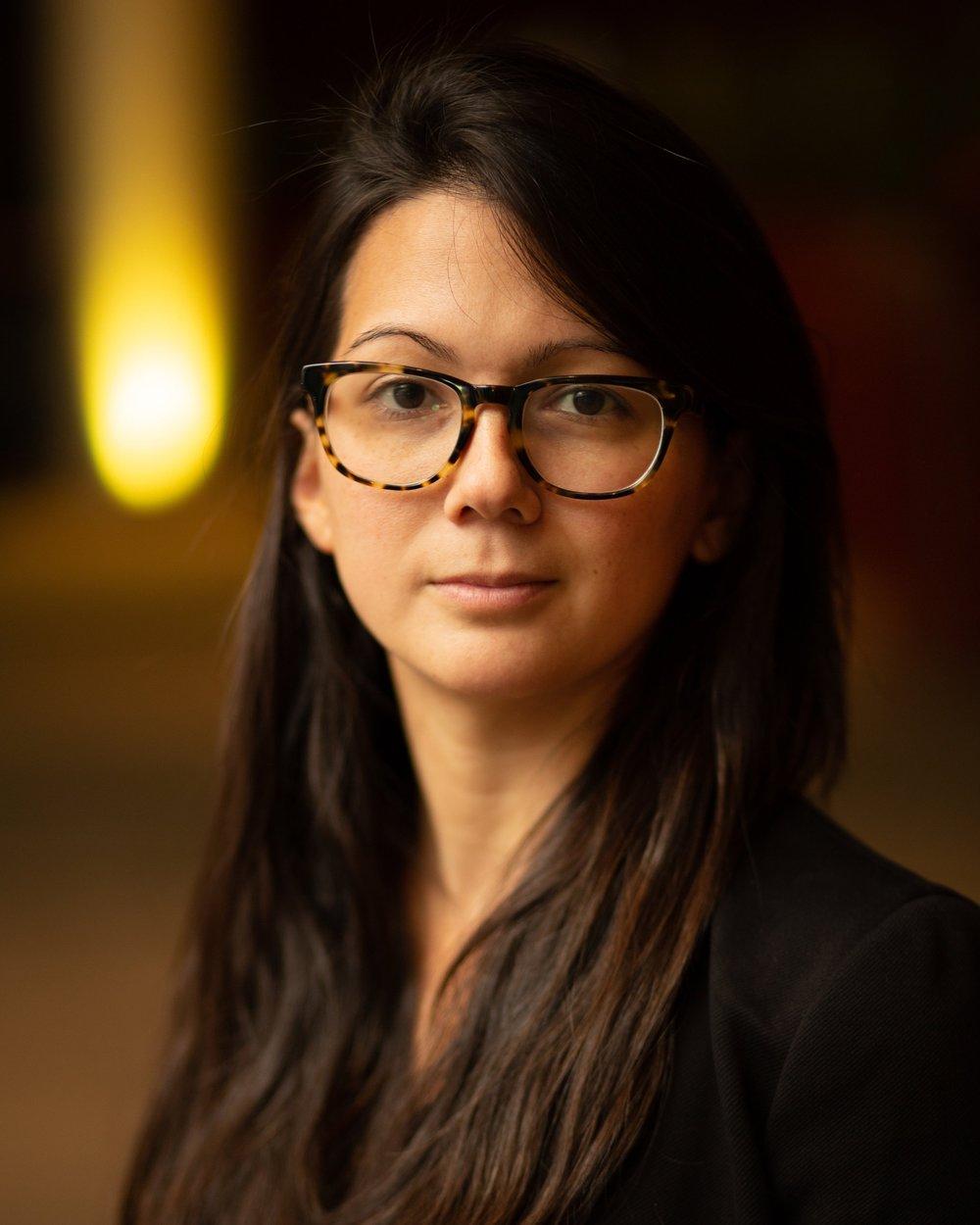 Daniella Zalcman Headshot.jpg