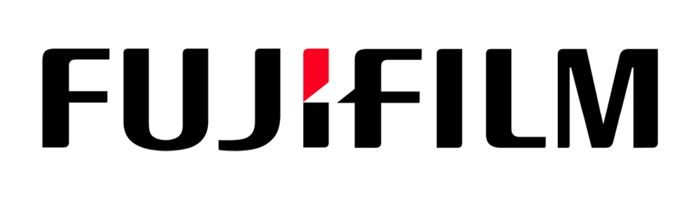 Fuji_Logo.png