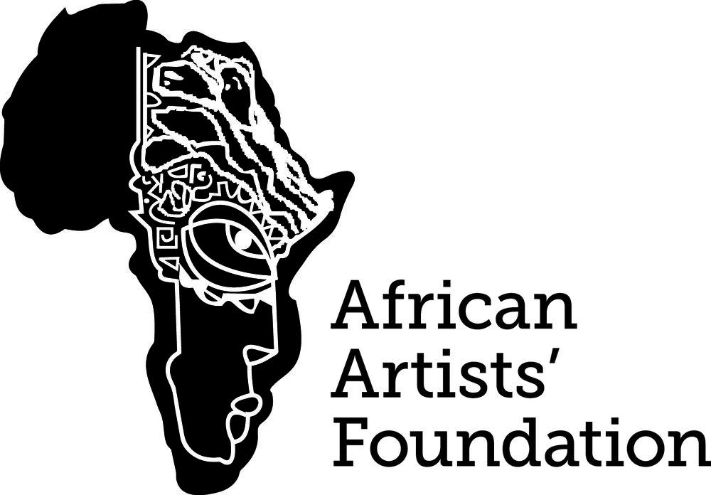 AAF Logo monochrome.jpg