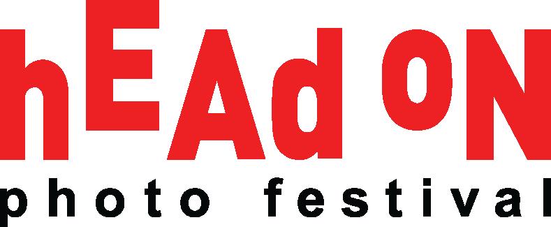 HeadOn_logo.png