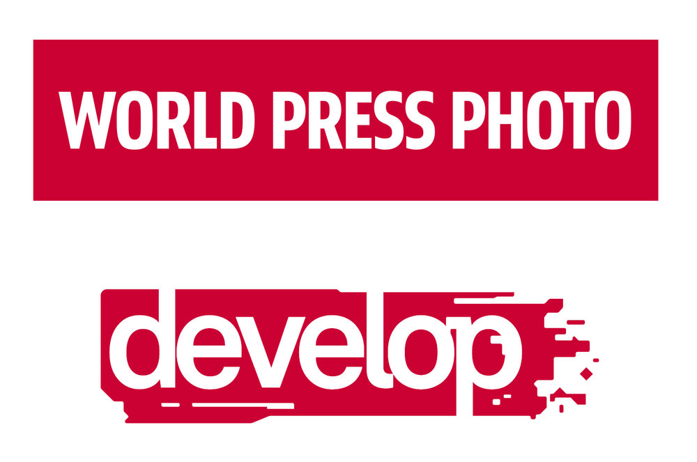WPP_Develop_logo_RGB.jpg