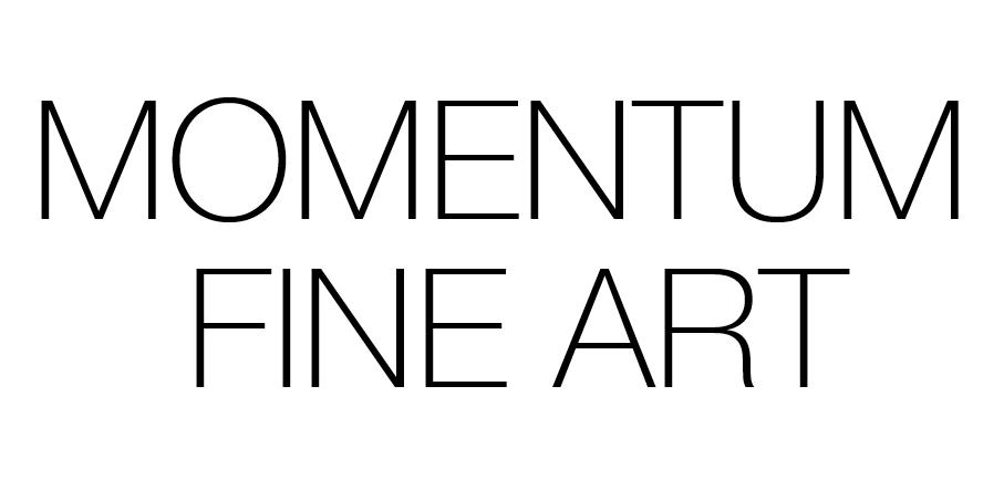 MOMENTUM FINE ART LOGO DEC 2018_2.jpg