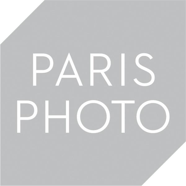 paris-photo-logo.jpg