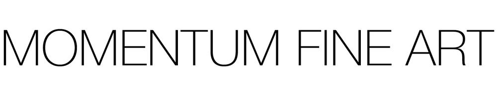 MOMENTUM FINE ART LOGO DEC 2018.png