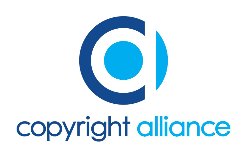 Copyright_Alliance_Logo_png.png