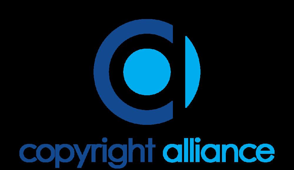 Copyright_Alliance_Logo_png.png