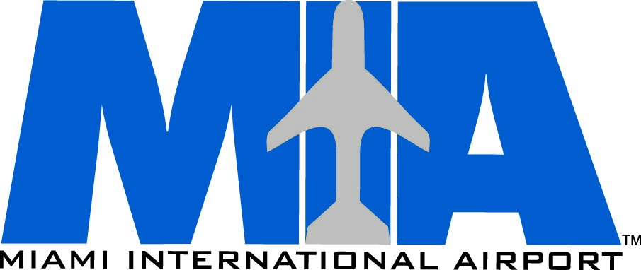 MIA logo CMYK.jpg
