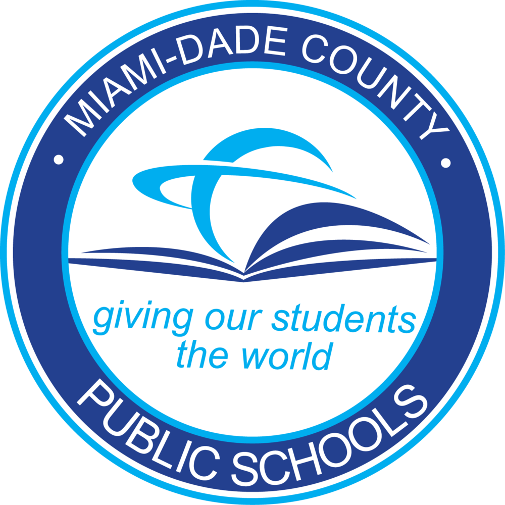 MDCPS logo.png