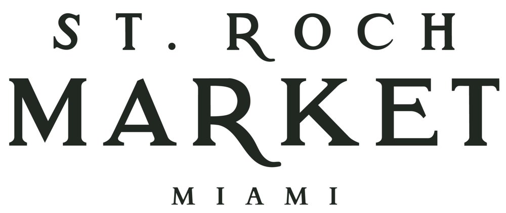 SRM_Logo-Black_Stacked_Miami.png