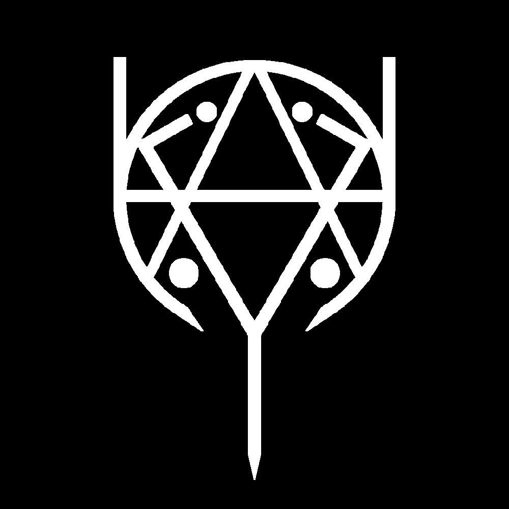 C.H.A.Y. Logo