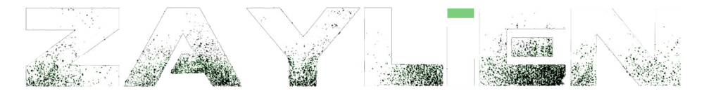 ZAYLiEN Logo